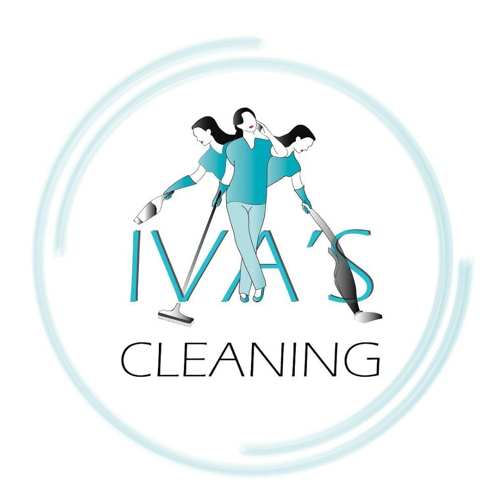 Iva's Cleaning